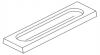 Платформа Львова из пиролитического графита (10154360)