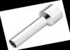 Адаптер 127 мм (830-00014)