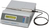 Гомогенизатор ультразвуковой (VCX-130FSJ)