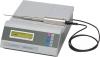 Гомогенизатор ультразвуковой (VCX-130PB)