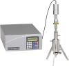 Гомогенизатор ультразвуковой (VCX-1500HV)