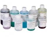 Стандартные растворы для спектрометрии по индивидуальному заказу