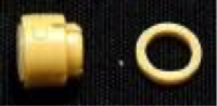 Передняя и задняя феррулы (5064-8024)