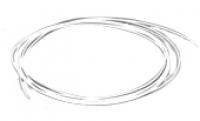Трубки PFA для ввода образца, ID 0.5 мм (G1820-65105)