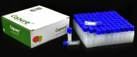 Набор для пробоподготовки 1, PSA/C18/GCB, QuEChERS, AOAC 2007.01, дисперсия, 2/1 мл х100 (50 мг PSA, 50 мг C18, 50 мг GCB, 150 мг MgSO4)