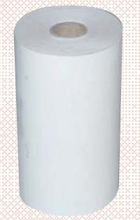 Бумага для принтера, 5 рулонов в упаковке, 903.800.200.001HF (1100140544)