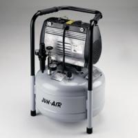 Компрессор Jun Air OF302-25B, ресивер 25 л, производит-ть 108 л/мин (OF302-25B)