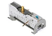 Детектор с электронным умножителем для Agilent 7700 (MC-00108)