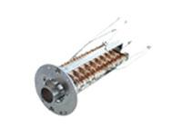 Детектор с электронным умножителем для Thermo Element I (MC-22600)