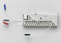Детектор с электронным умножителем для PE Elan 6X00/9000/DRC (MC-AF217)