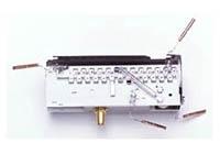 Детектор с электронным умножителем для Agilent 4500 (MC-AF573)