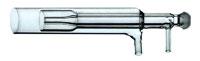 Горелка кварцевая неразборная (ML190005)