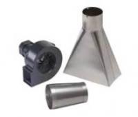 Система для удаления паров и вентиляции (а_03030448)