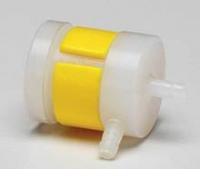 Адаптер с внутренней резьбой 6.4 мм с двумя ниппелями для соединения с линией предварительного концентрирования, тип G (a_B0501580)