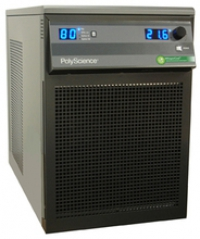 Чиллер с водяным охлаждением (а_N0772045)