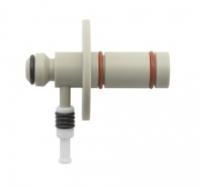 Адаптер для горелки с дополнительным портом (a_N0774070)