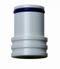 Адаптер 16/6 для крепления распылителя к стандартной распылительной камере (а_N0776006)
