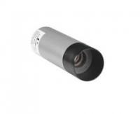Безэлектродная газоразрядная лампа System 2 для определения Te, 50 мм (2 дюйма) (a_N3050680)