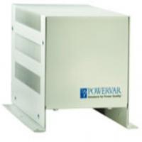 Стабилизатор напряжения 5.8 кВа (а_N9307511)