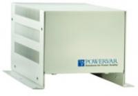 Стабилизатор напряжения 3.8 кВа (а_N9307512)