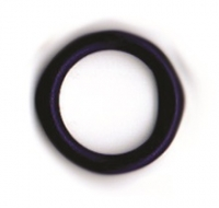 Адаптер инжектора для кассетной горелки, ELAN и NexION 300/350 (a_W1013266)