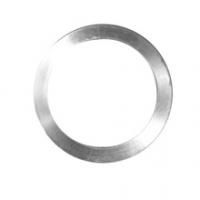 Прокладка для конуса самплера, NexION (a_W1040148)