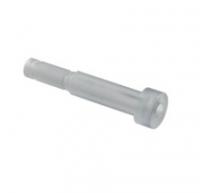 Адаптер для инжектора горелки Twist на шарнирном соединении, для ELAN (a_WE023951)