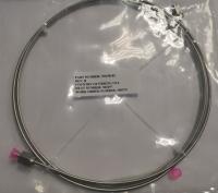 Трубка из нержавеющей стали для газового входа, специально очищенная, 5 футов, для NexION 5000 ICP-MS (a_N8150105)