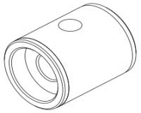 Шрауд (Shroud) (10157015)