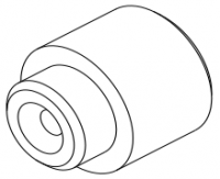Электроды графитовые (10158826)