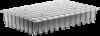 Плашки AHN myPlate PCR 96 x 0.2мл, без юбки