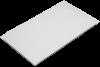 Пленка AHN myPlate PCR оптически прозрачные для заклейки 96-луночных ПЦР-планшет