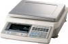 Cчетные весы для комплексной автоматизации, серия FC-i/FC-Si (FC-500i)