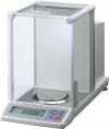 Аналитические весы, серия GH (GH-120)