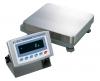 Лабораторно-промышленные весы, серия GP (GP-60KS)
