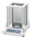 Аналитические весы, серия GR (GR-120)