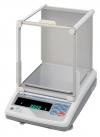 Компаратор массы, серия MC (MC-6100)