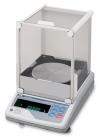 Компаратор массы, серия MC (MC-1000)