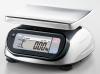 Порционные (фасовочные) весы, серия SK-WP (SK-1000WP)