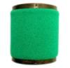 Элемент масляного фильтра для E2M18 (1535-4970)