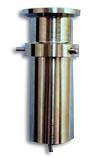 Датчик вакуума (G1820-81012)