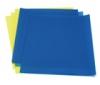Набор бумаги для полировки (G1833-65404)