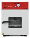 Вакуумный сушильный шкаф BINDER, Модель VD 23, вариант VD023-230V (BIN-9030-0029)