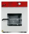 Вакуумный сушильный шкаф BINDER, Модель VD 53, вариант VD053-230V (BIN-9030-0030)