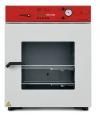 Вакуумный сушильный шкаф BINDER, Модель VD 115, вариант VD115-230V (BIN-9030-0031)
