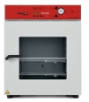 Вакуумный сушильный шкаф BINDER, Модель VD 115, вариант VD115UL-120V (BIN-9030-0037)