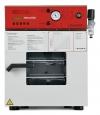 Вакуумный сушильный шкаф BINDER, Модель VDL 23, вариант VDL023-230V (BIN-9030-0038)