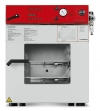 Вакуумный сушильный шкаф BINDER, Модель VDL 53, вариант VDL053-230V (BIN-9030-0039)