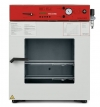 Вакуумный сушильный шкаф BINDER, Модель VDL 115, вариант VDL115-230V (BIN-9030-0040)