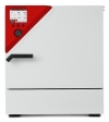 Инкубатор CO2 BINDER, Модель CB 53, вариант CB053-230V-RU (BIN-9040-0119)